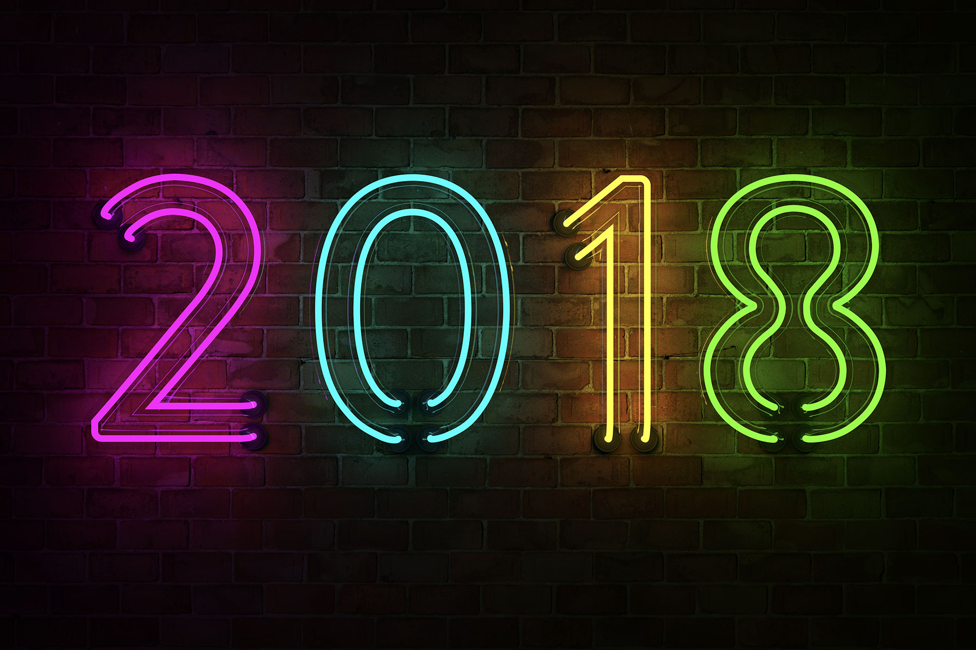 What Will Make an Inbound Marketing Campaign Successful in 2018?