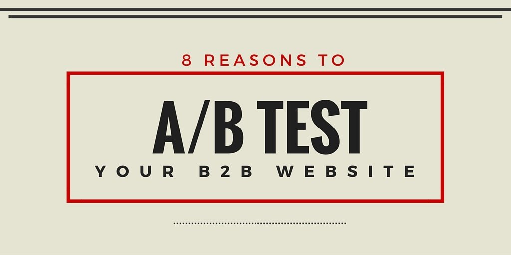 inbound-marketing-tips-ab-test-b2b-website.jpg