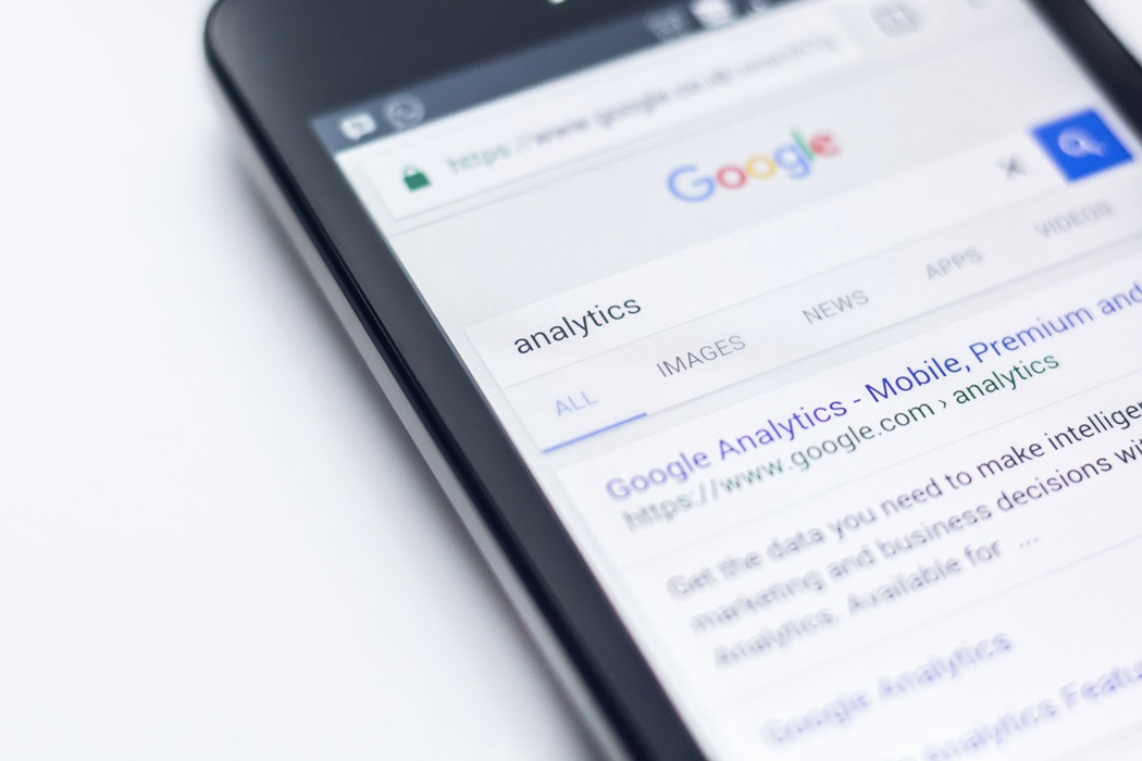 4 Mobile Search Marketing Strategies for Manufacturers