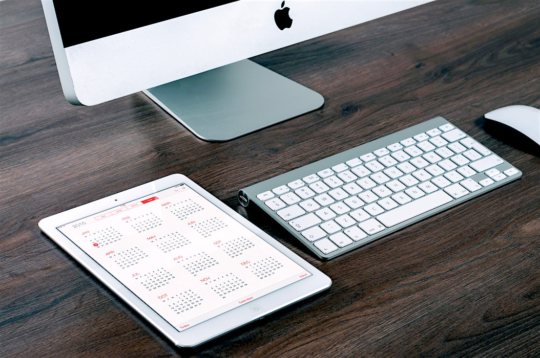 Content Marketing 101: Developing An Editorial Calendar