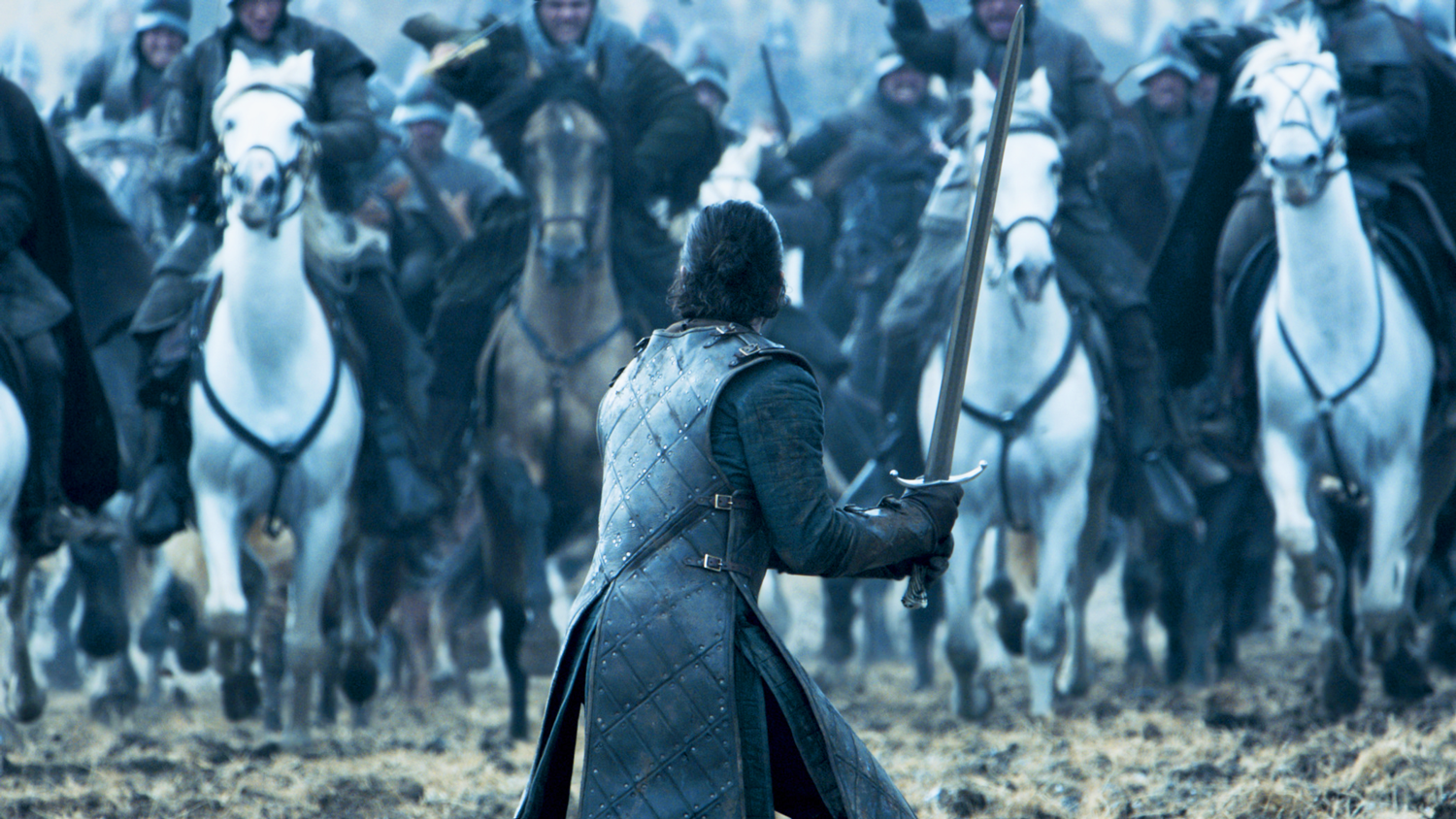 Winter is Coming: 3 Marketing Battles You're Attacking The Wrong Way