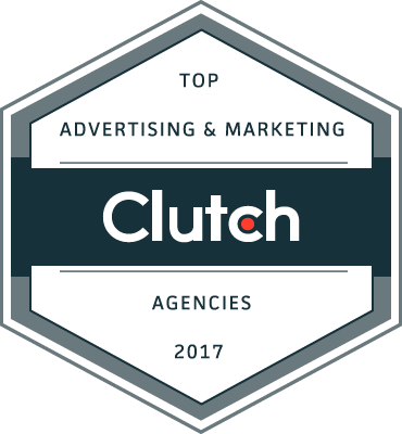 Clutch Best Inbound Marketing Agency