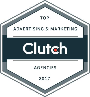 Clutch Best Inbound Marketing Agency