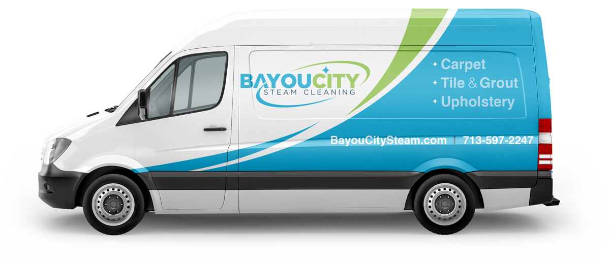 bayou-van