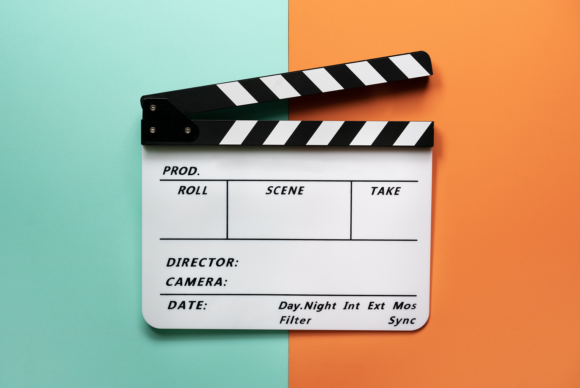 Develop the perfect story for your video - Adhere Creative