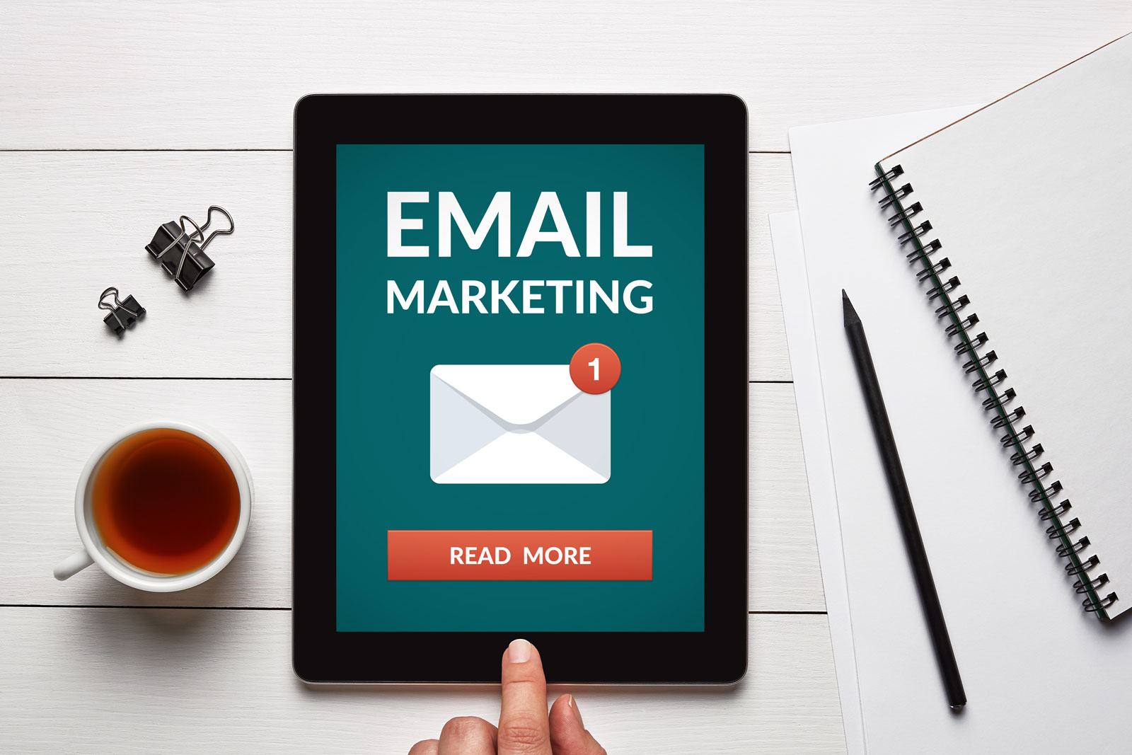 develop-a-compelling-email-strategy