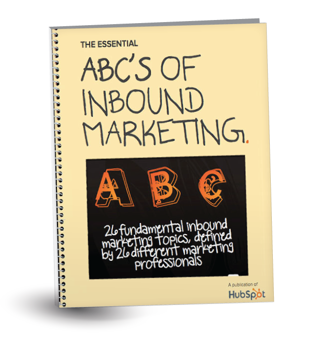 abcs-of-inbound-marketing-cover-660t