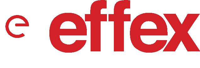 effex