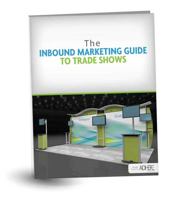 inbound-marketing-guide-to-trade-shows-cover-660t