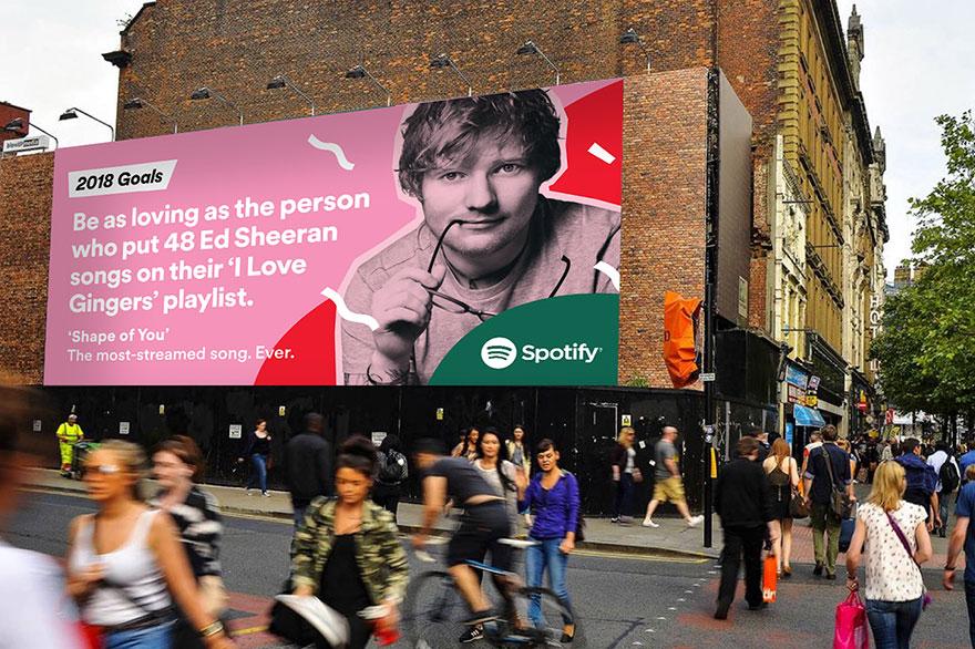 spotify-2018-goals-ad-campaign-5a210f73a5d35__880.jpg
